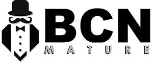 Bcn Mature